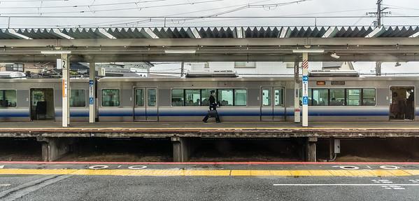 Kyoto_190319_DSC0381