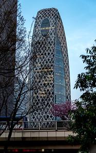084_Tokyo_270319_DSB6107