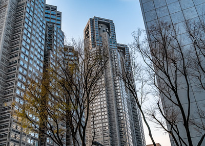 070_Tokyo_270319_DSB5973