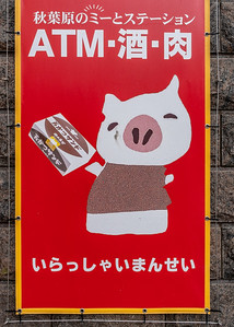 017_Tokyo_280319_DSC5788
