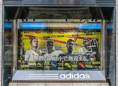 009_Tokyo_250319_DSC4561