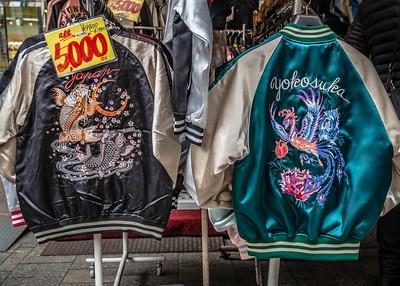 021_Tokyo_260319_DSB3723
