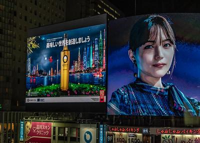 003_Tokyo_250319_DSB3306
