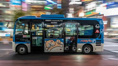 001_Tokyo_250319_DSB2809