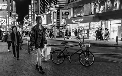 015_Tokyo_250319_DSC4925