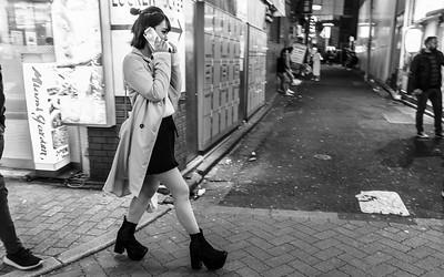 016_Tokyo_250319_DSC4962