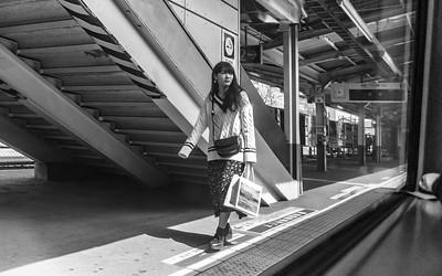 007_Tokyo_250319_DSC4431