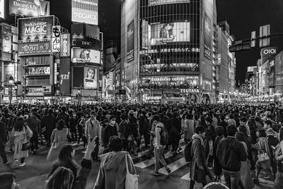 005_Tokyo_250319_DSB2799