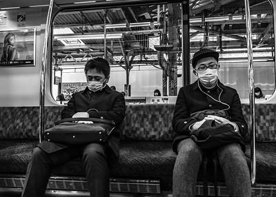 017_Tokyo_260319_DSB3577