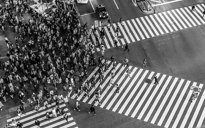 003_Tokyo_250319_DSB3256