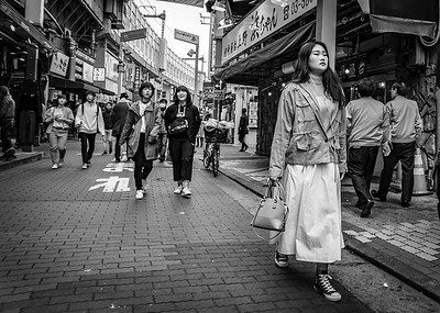 018_Tokyo_260319_DSB3815