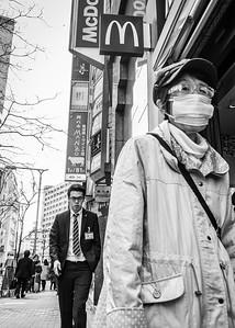 010_Tokyo_250319_DSC4538