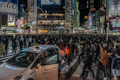 002_Tokyo_250319_DSB2935