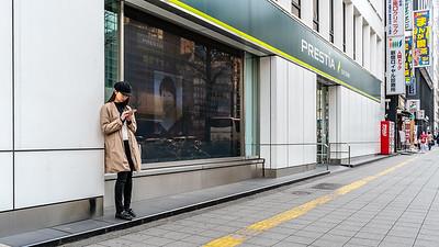 012_Tokyo_250319_DSC4596