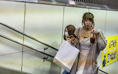 013_Tokyo_250319_DSC4600