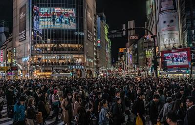 019_Tokyo_250319_DSC4732