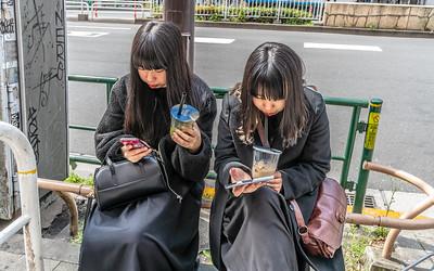 008_Tokyo_250319_DSC4491