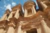 The Monastery, Petra, Jordan