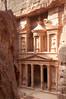 The Treasury 2, Petra, Jordan
