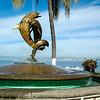 Puerto Vallarta - statutes.