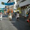 Puerto Vallarta. - carnival.