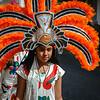 Puerto Vallarta - carnival.