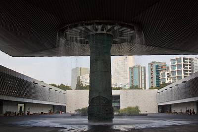 Mexico_010910_046