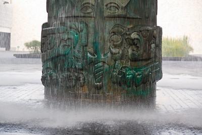 Mexico_010910_059