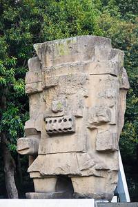 Mexico_010910_039