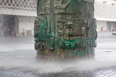 Mexico_010910_056