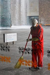 Mexico_010910_101