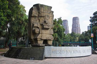 Mexico_010910_036