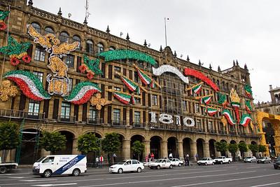 Mexico_310810_0118