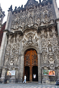 Mexico_310810_0126