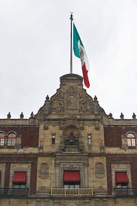 Mexico_310810_0121