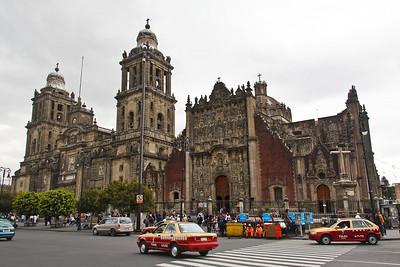 Mexico_310810_0124