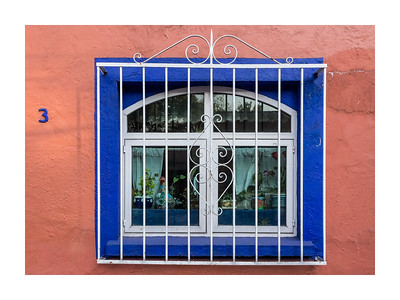 Mexico City_301114_MG_0333