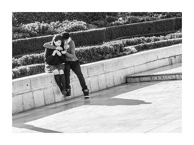 Mexico City_201113_IMG_8390