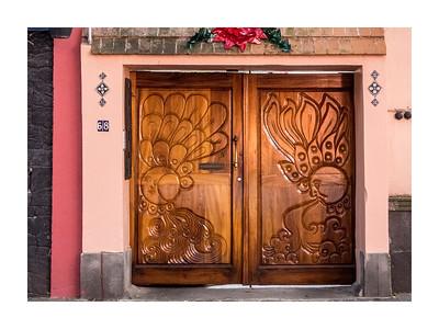 Mexico City_301114_MG_0338