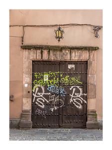 Mexico City_301114_MG_0337