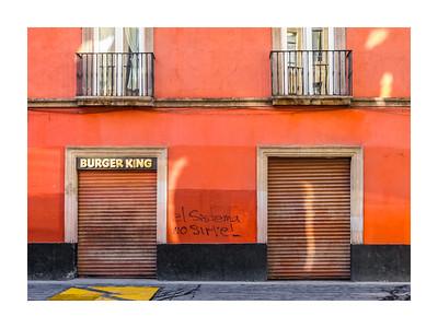Mexico City_271011_IMG_3608