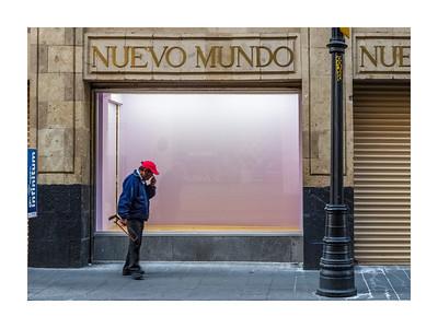 Mexico City_271011_IMG_3685