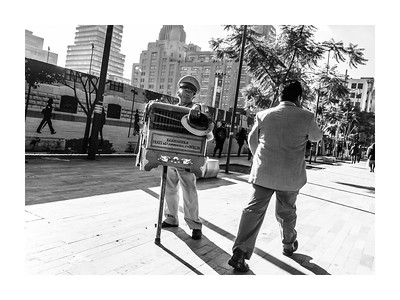 Mexico City_201113_IMG_8387