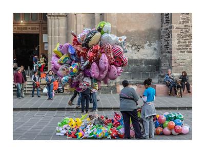 Mexico City_301114_MG_0374