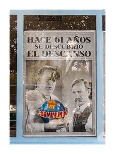 Mexico City_291114_MG_0263