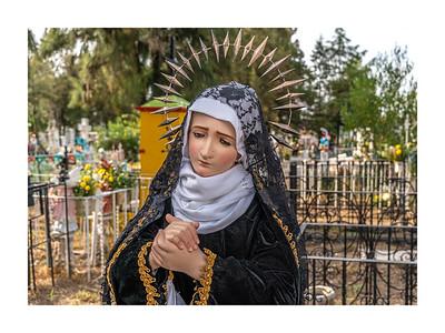 San Miguel Allende_011119_DSC0661