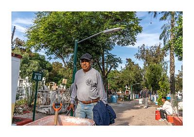 San Miguel Allende_011119_DSC0403