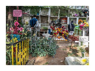 San Miguel Allende_011119_DSC0473 (1)