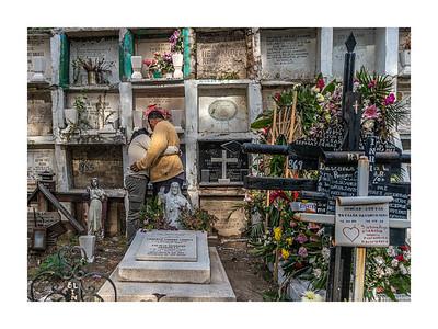San Miguel Allende_011119_DSC0477