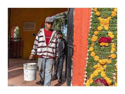 San Miguel Allende_011119_DSC0381